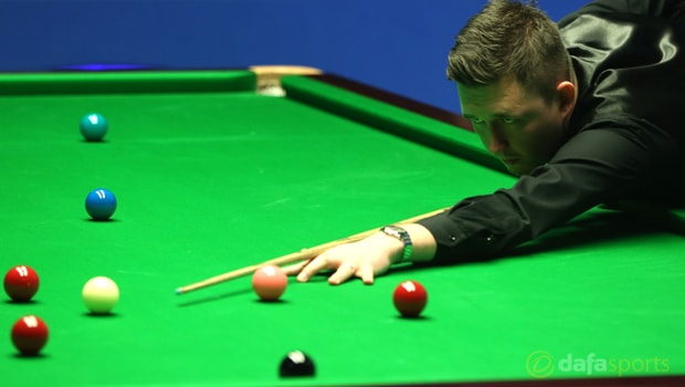 World-number-11-Kyren-Wilson-Snooker-World-Games