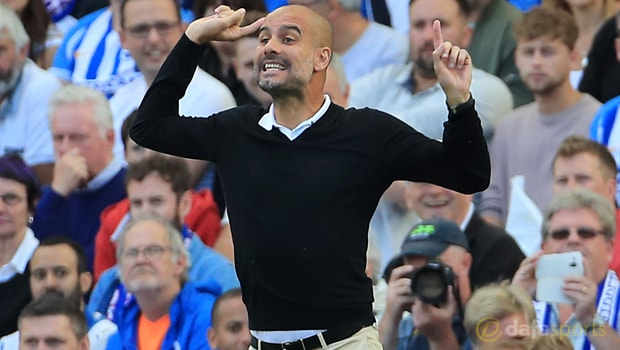 Manchester-City-coach-Pep-Guardiola