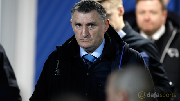 Blackburn-boss-Tony-Mowbray